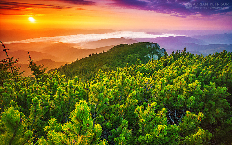 adelaparvu.com despre peisaje din Romania, Foto Adrian Petrisor (9)