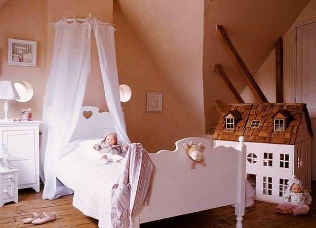 adelaparvu.com despre sopron transformat in casa rustica, Foto Christophe Rouffio  (14)