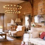 adelaparvu.com despre sopron transformat in casa rustica, Foto Christophe Rouffio  (4)