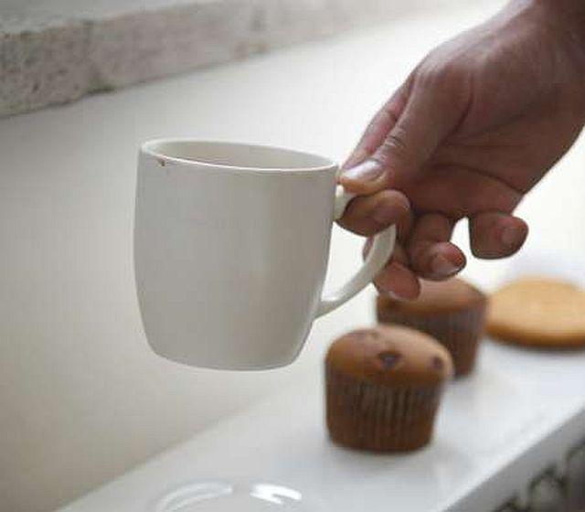 adelaparvu.com despre tava din ceramica pentru calorifer Natural Wave, designer Yoo Byungseok, Foto b201designers (5)