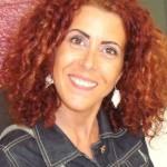 Dana Martinescu