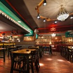 adelaparvu.com despre Old Nick pub Sinaia, designer Radu Savopol, Foto Cristi Iancu (19)