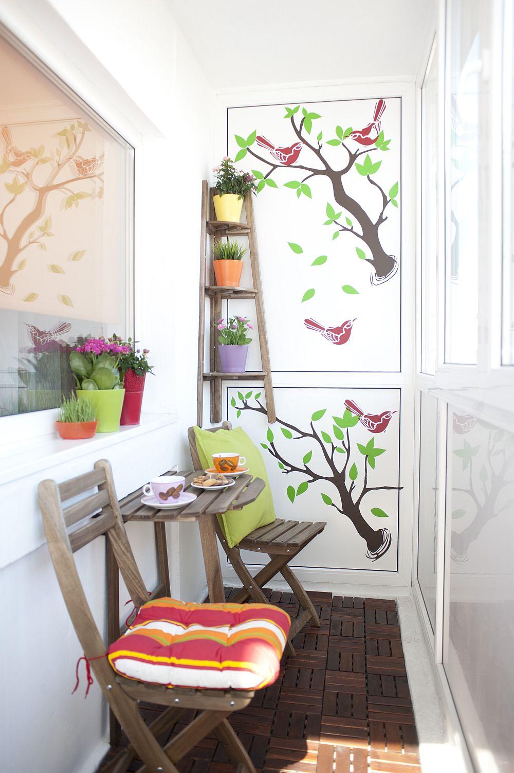 adelaparvu.com despre amenajare colorata intr-un apartament din Bucuresti, designer Aniela Broasca, Foto Dragos Boldea (35)