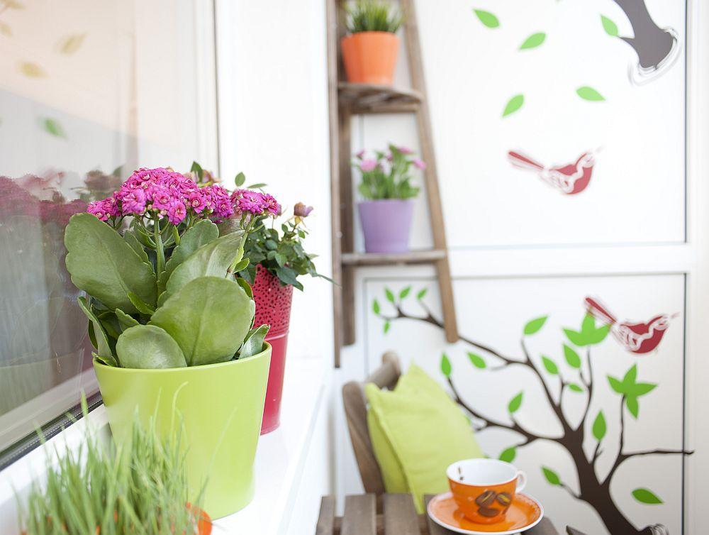 adelaparvu.com despre amenajare colorata intr-un apartament din Bucuresti, designer Aniela Broasca, Foto Dragos Boldea (36)