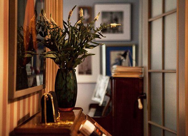 adelaparvu.com despre apartament de doua camere 38 mp, designer Julia Golavskaya  (12)