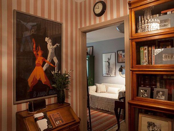 adelaparvu.com despre apartament de doua camere 38 mp, designer Julia Golavskaya  (13)