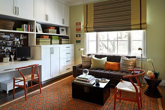 adelaparvu.com despre ateliere ILBAH, cursuri atestate de design interior si decorator floral (13)