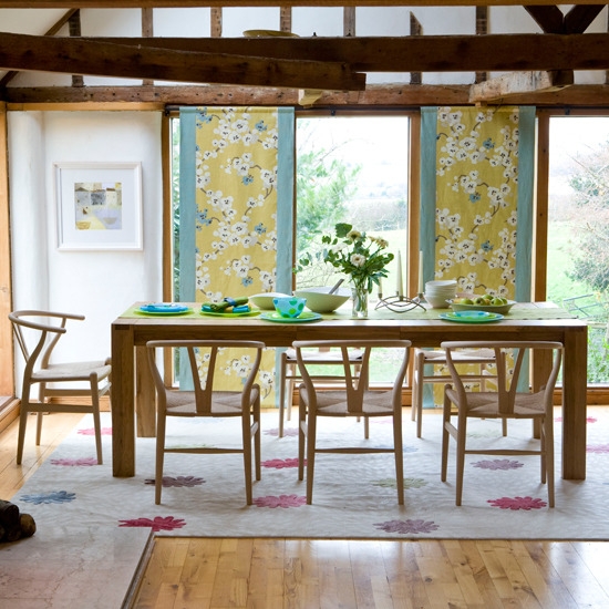 adelaparvu.com despre ateliere ILBAH, cursuri atestate de design interior si decorator floral (14)