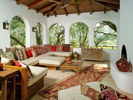 adelaparvu.com despre ateliere ILBAH, cursuri atestate de design interior si decorator floral (20)