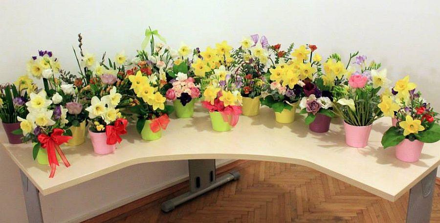 adelaparvu.com despre ateliere ILBAH, cursuri atestate de design interior si decorator floral (5)
