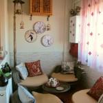 adelaparvu.com despre balcon frumos amenajat, balcony (3)
