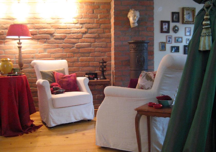 adelaparvu.com despre casa cu gradina in stil romantic, casa Bucuresti, designer Mugur Kreiss (22)