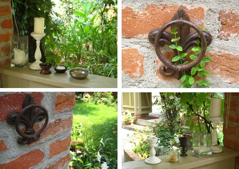 adelaparvu.com despre casa cu gradina in stil romantic, casa Bucuresti, designer Mugur Kreiss (35)