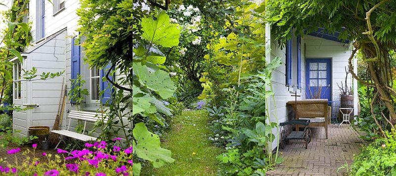 adelaparvu.com despre casa de pictor la tara, artist Juke Hudig, Foto Taverne Agency John Dummer (29)