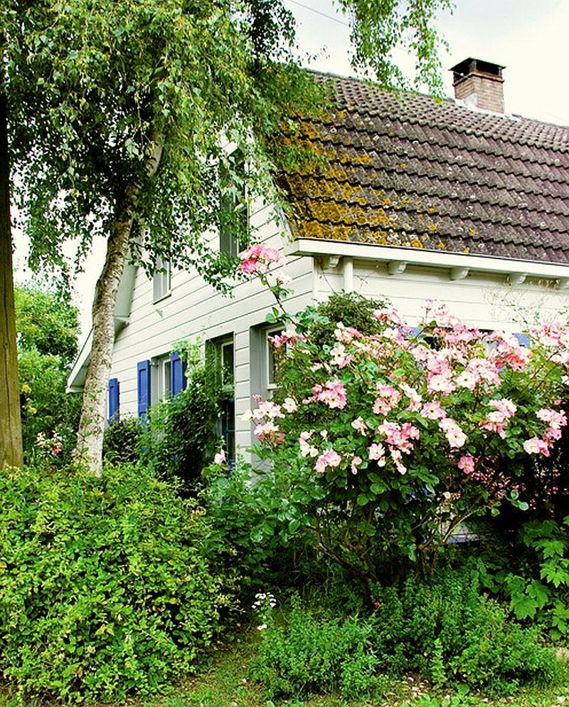 adelaparvu.com despre casa de pictor la tara, artist Juke Hudig, Foto Taverne Agency John Dummer (5)