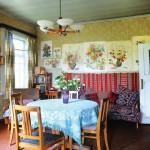 adelaparvu.com despre casa la tara amenajata cu bani putini, casa Rusia, casa rustica, Foto Andreas von Einsiedel  (6)