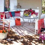adelaparvu.com despre casa rurala Andaluzia Spania, casa pentru familie, Foto Micasa (2)