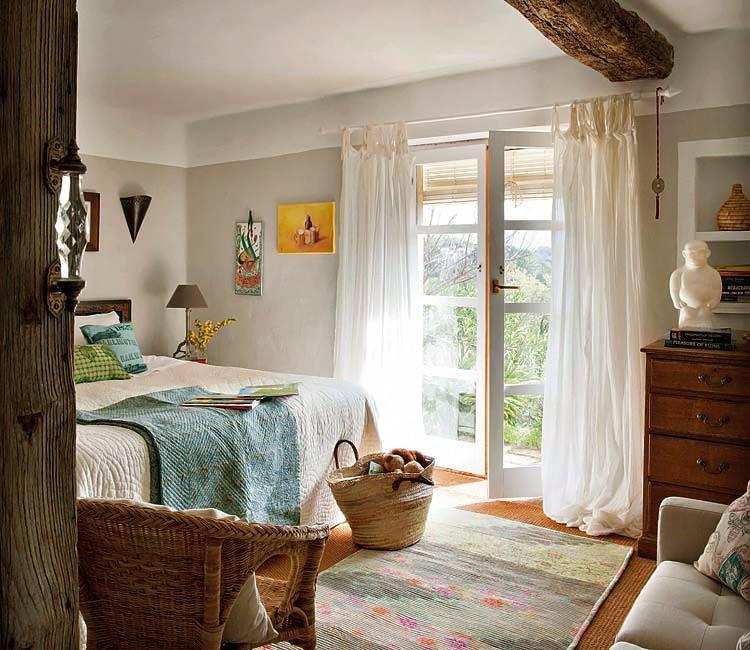 adelaparvu.com despre casa rurala Andaluzia Spania, casa pentru familie, Foto Micasa (6)