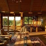 adelaparvu.com despre casa rustica cu veranda Alabama, casa rustica SUA, Marsh Residence, arhitecti Dungan Nequette Architecs (9)