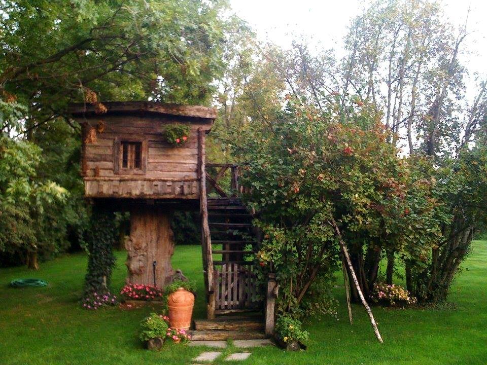 adelaparvu.com despre case din lemn vechi, mester Danut Hotea, case rustice din lemn (1)