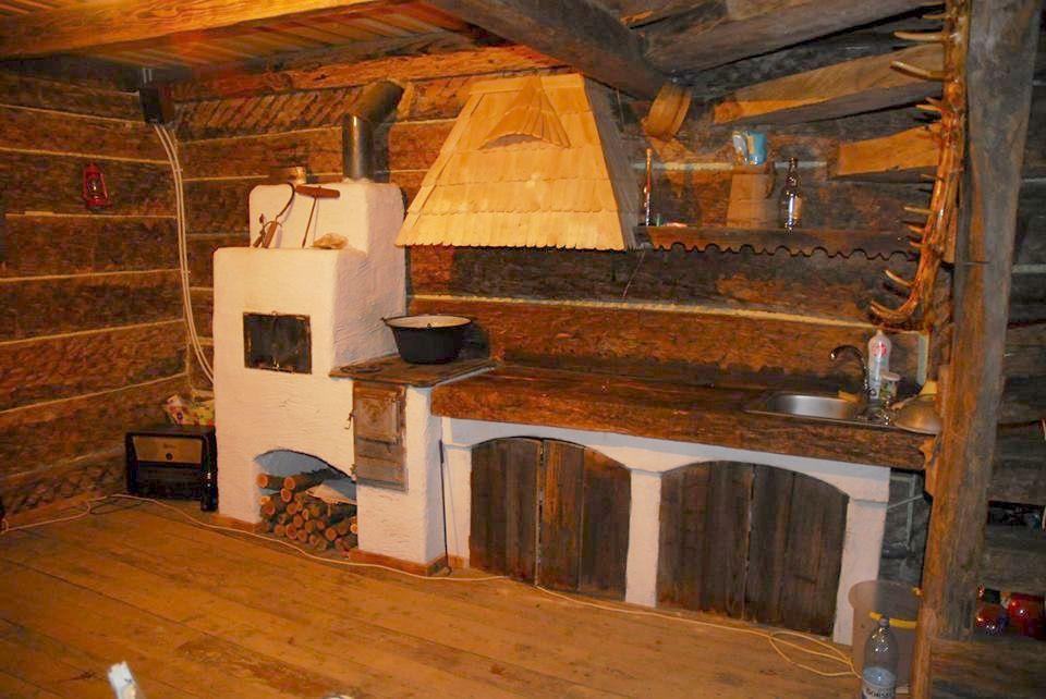 adelaparvu.com despre case din lemn vechi, mester Danut Hotea, case rustice din lemn (16)