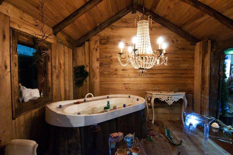adelaparvu.com despre case din lemn vechi, mester Danut Hotea, case rustice din lemn (21)