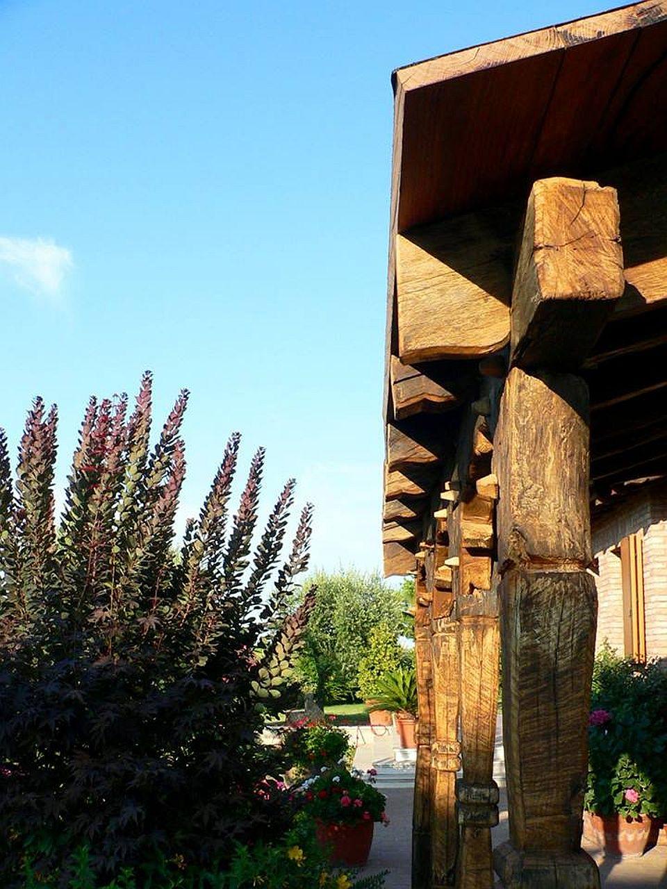 adelaparvu.com despre case din lemn vechi, mester Danut Hotea, case rustice din lemn (26)