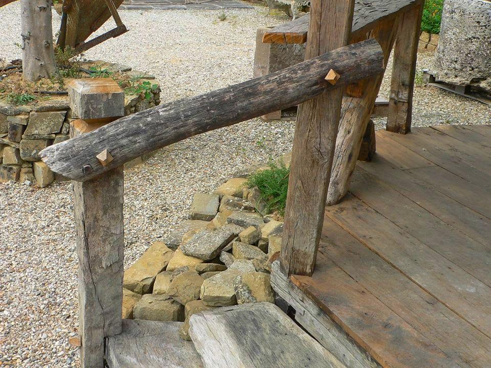 adelaparvu.com despre case din lemn vechi, mester Danut Hotea, case rustice din lemn (29)