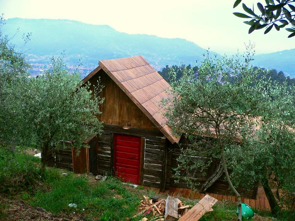 adelaparvu.com despre case din lemn vechi, mester Danut Hotea, case rustice din lemn (30)