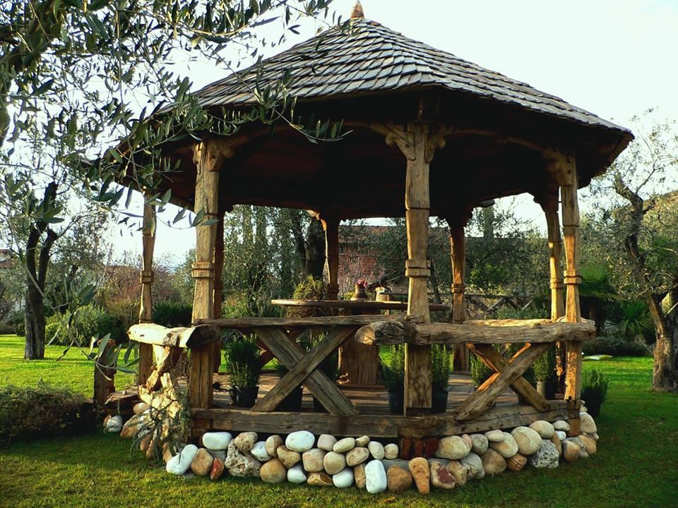 adelaparvu.com despre case din lemn vechi, mester Danut Hotea, case rustice din lemn (31)