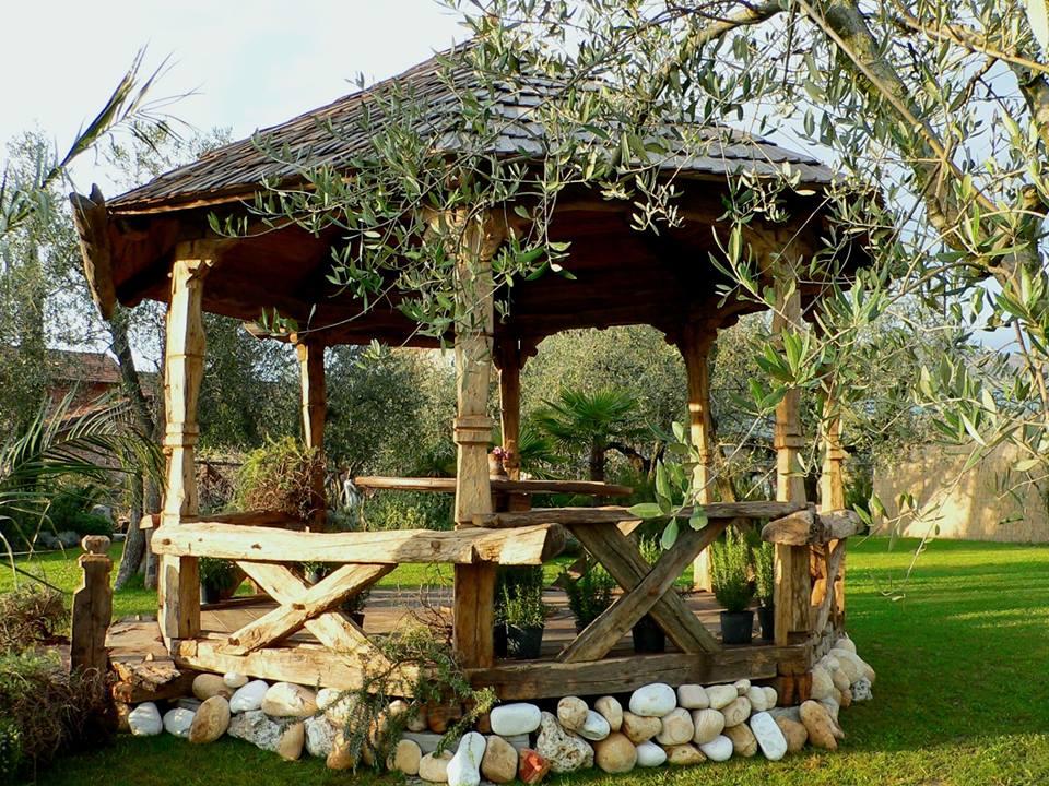 adelaparvu.com despre case din lemn vechi, mester Danut Hotea, case rustice din lemn (32)