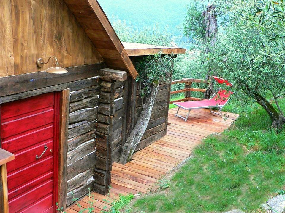adelaparvu.com despre case din lemn vechi, mester Danut Hotea, case rustice din lemn (33)