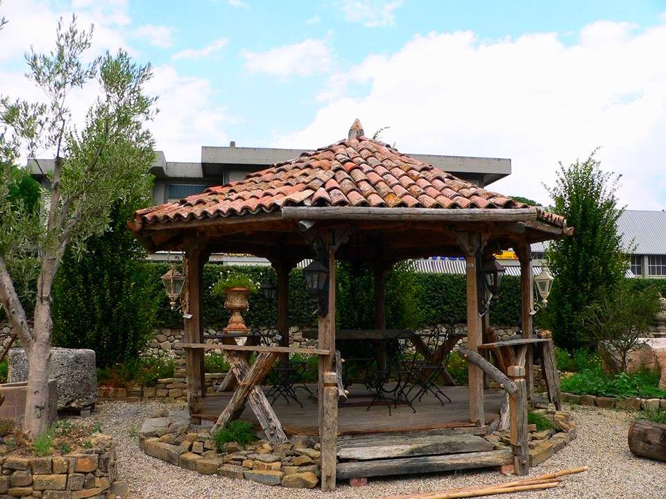 adelaparvu.com despre case din lemn vechi, mester Danut Hotea, case rustice din lemn (4)