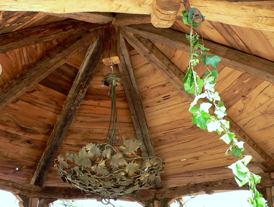 adelaparvu.com despre case din lemn vechi, mester Danut Hotea, case rustice din lemn (9)