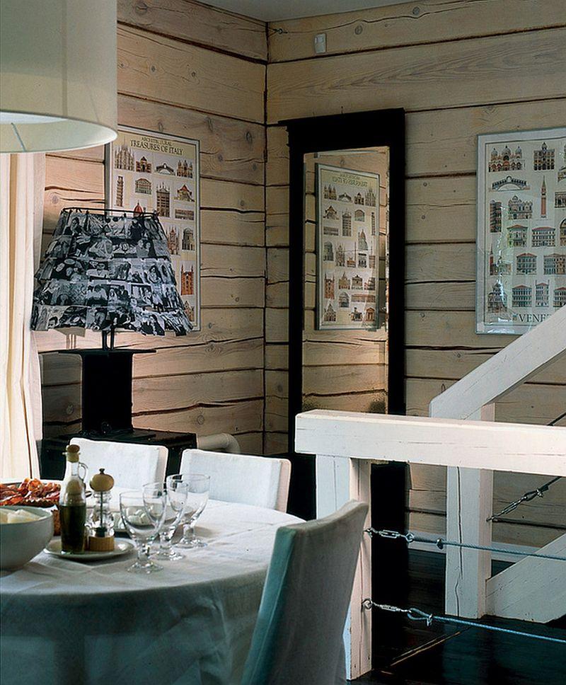 adelaparvu.com despre casele din lemn ale arhitectilor, arhitect Dmitriy Dolgoy, Foto AD Rusia (6)