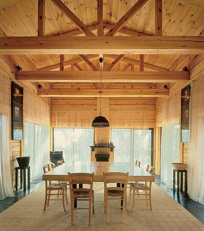 adelaparvu.com despre casele din lemn ale arhitectilor, arhitect Timofey Dolgoy, Foto AD Rusia (4)