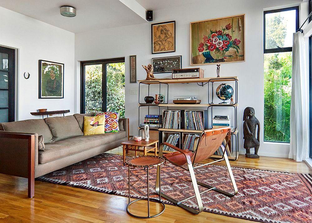 Foto Risa Boyer Architecture