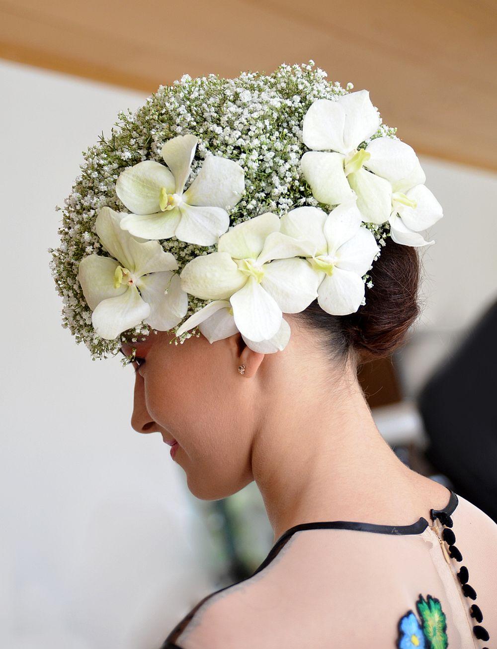 adelaparvu.com despre design floral, Fashion&Flowers show, designers Andreea Stor si Rosa Valls (22)