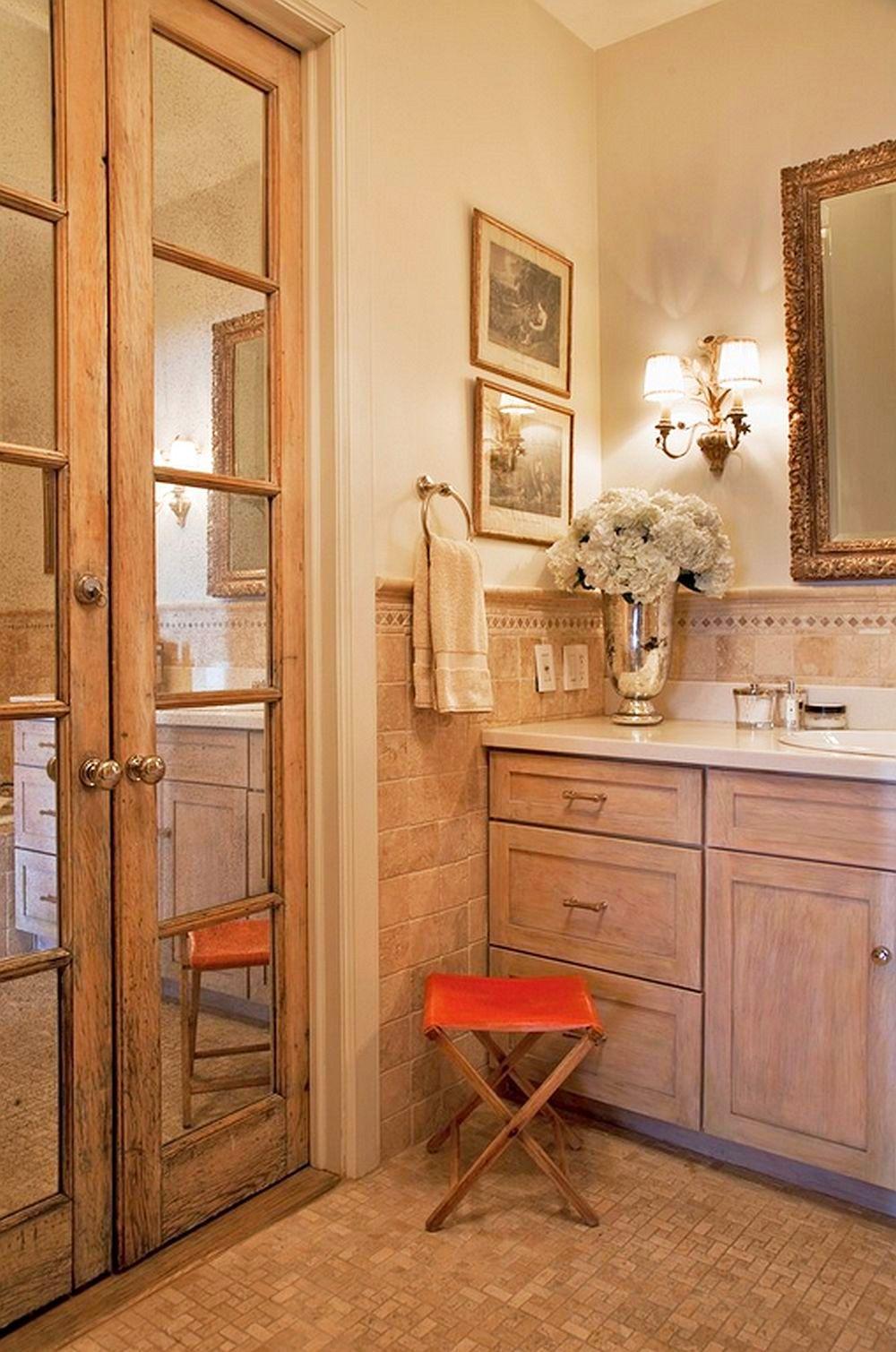 adelaparvu.com despre loft in stil eclectic cu influente marocane, morrocan style, designer Deborah French, Foto Yiorgos Kordakis (12)