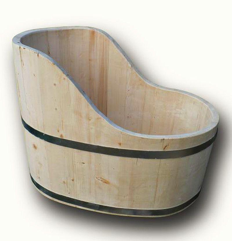 adelaparvu.com despre mesterul Szoke Tibor, cazi de baie lemn, butoaie, ciubere, putini, Foto Butaoie Harale (8)