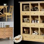 adelaparvu.com despre mobila Grandeaur din lemn masiv de stejar produsa in Romania (2)