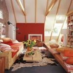 adelaparvu.com despre mobila si obiecte din impletituri la interior, Foto Schoener Wohnen  (11)