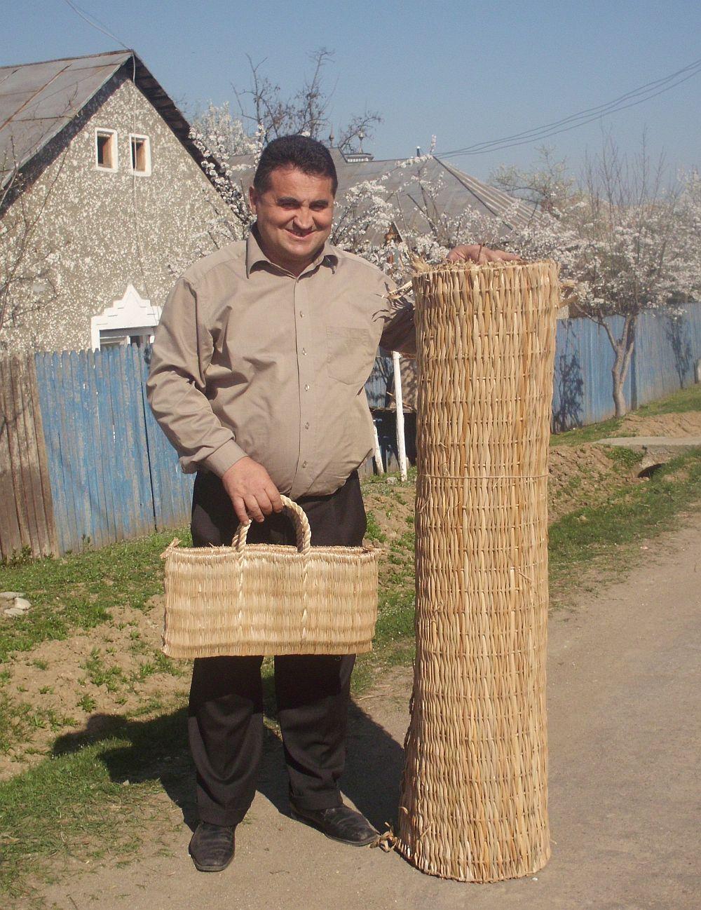 Cojocaru Gheorghe