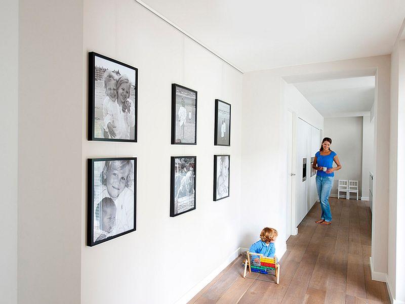 adelaparvu.com despre simeze, sisteme de agatat tablouri, baghete pentru tablouri (9)