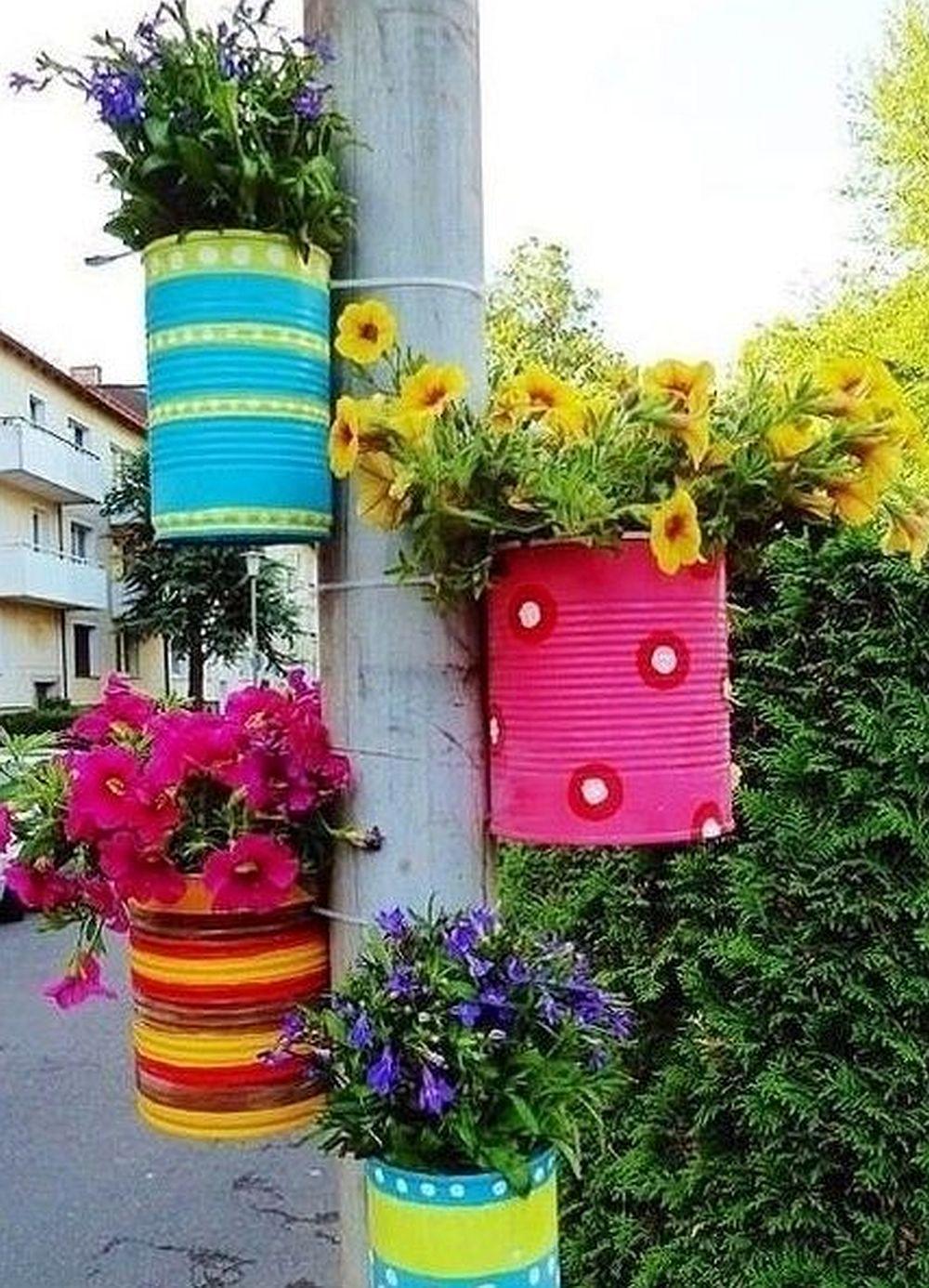 delaparvu.com despre ateliere gratuite de reciclare creativa, gradinarit si arata ambalarii (3)