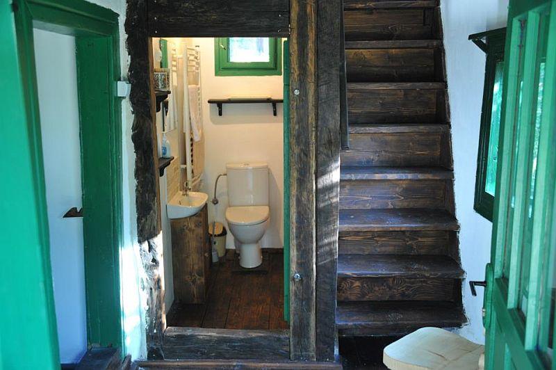 adelaparvu.com despre Casa Veche Breb, Village Hotel Breb, Romania, foto Duncan Ridgley (12)