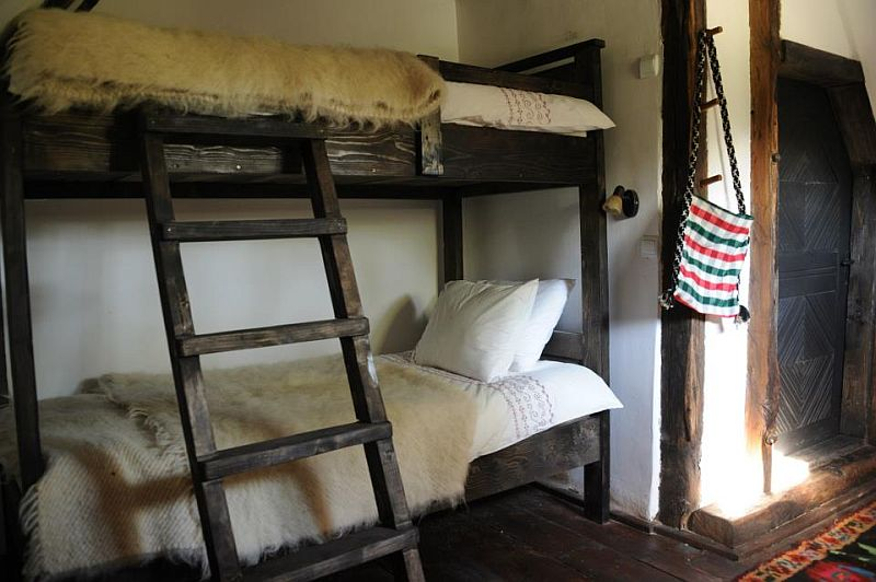 adelaparvu.com despre Casa Veche Breb, Village Hotel Breb, Romania, foto Duncan Ridgley (14)