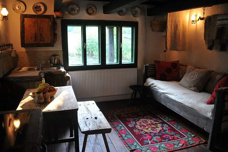 adelaparvu.com despre Casa Veche Breb, Village Hotel Breb, Romania, foto Duncan Ridgley (16)