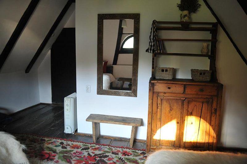 adelaparvu.com despre Casa Veche Breb, Village Hotel Breb, Romania, foto Duncan Ridgley (5)