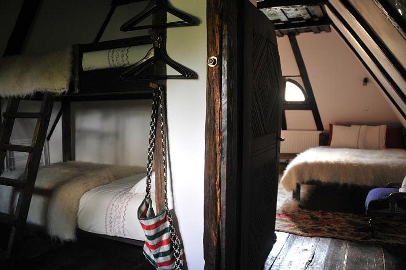adelaparvu.com despre Casa Veche Breb, Village Hotel Breb, Romania, foto Duncan Ridgley (8)